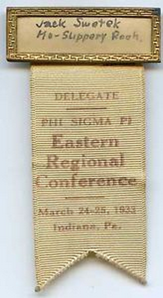 1933 convention badge.png