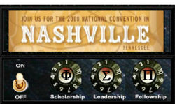 2008NationalConvention.jpg